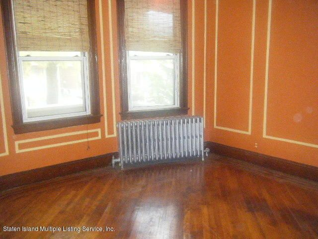 Two Family - Detached 388 Victory Boulevard  Staten Island, NY 10301, MLS-1117440-5