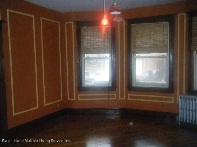 Two Family - Detached 388 Victory Boulevard  Staten Island, NY 10301, MLS-1117440-6