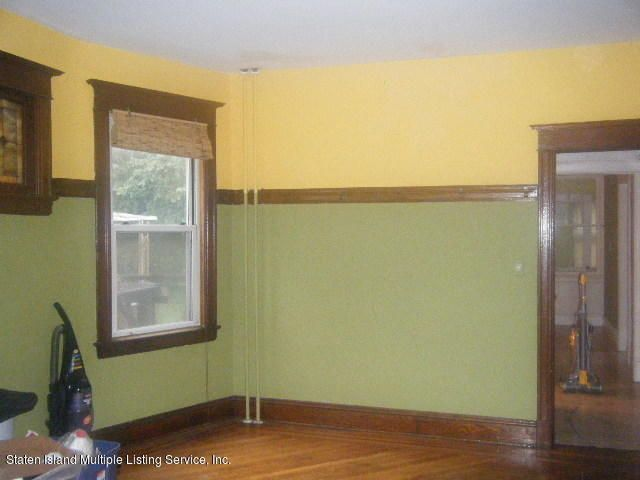 Two Family - Detached 388 Victory Boulevard  Staten Island, NY 10301, MLS-1117440-7