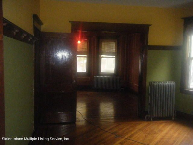 Two Family - Detached 388 Victory Boulevard  Staten Island, NY 10301, MLS-1117440-9