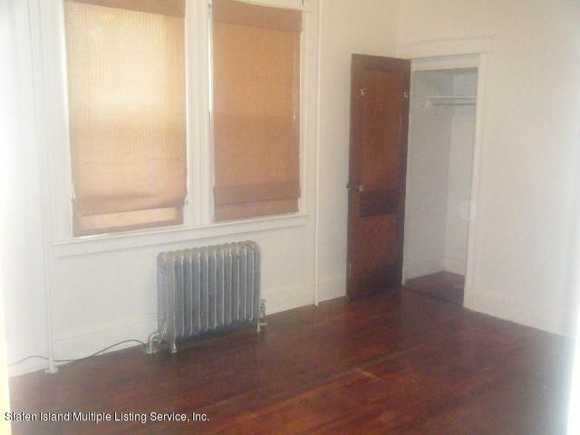 Two Family - Detached 388 Victory Boulevard  Staten Island, NY 10301, MLS-1117440-10