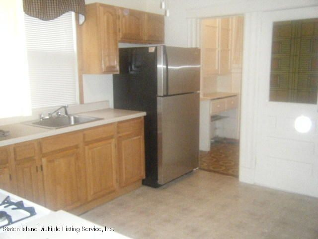 Two Family - Detached 388 Victory Boulevard  Staten Island, NY 10301, MLS-1117440-12