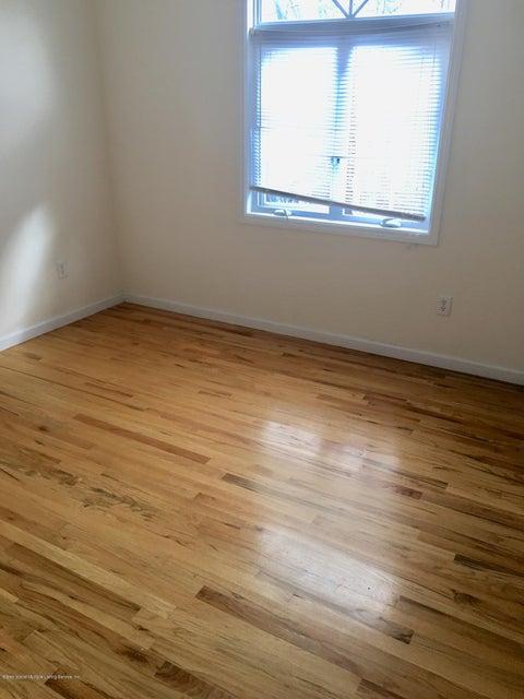 Single Family - Semi-Attached 174 Holland Avenue  Staten Island, NY 10303, MLS-1115920-11