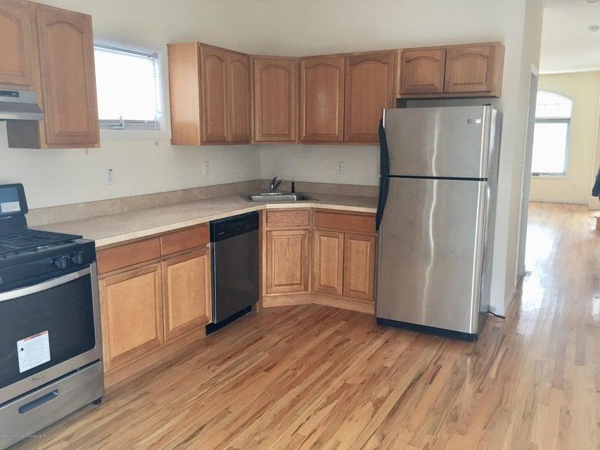 Single Family - Semi-Attached 174 Holland Avenue  Staten Island, NY 10303, MLS-1115920-4