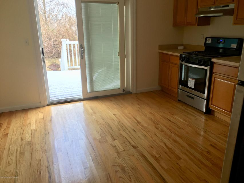 Single Family - Semi-Attached 174 Holland Avenue  Staten Island, NY 10303, MLS-1115920-5