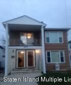 Single Family Home for Rent at 15 Madison Avenue Staten Island, New York 10314 United States