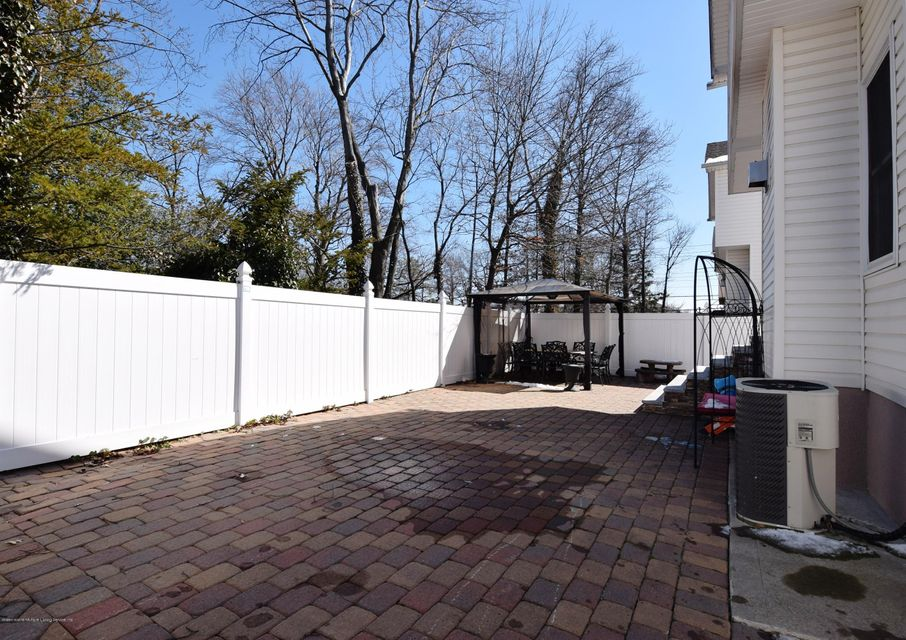 Single Family - Detached 35 Comfort Court  Staten Island, NY 10312, MLS-1117470-30