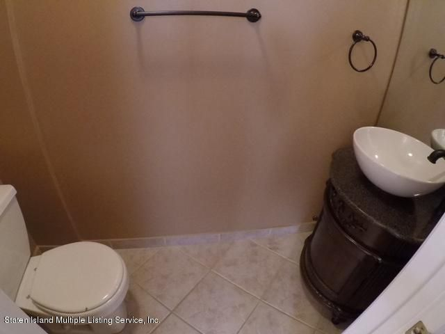 Single Family - Semi-Attached 1041 Rensselaer Avenue  Staten Island, NY 10309, MLS-1117475-8
