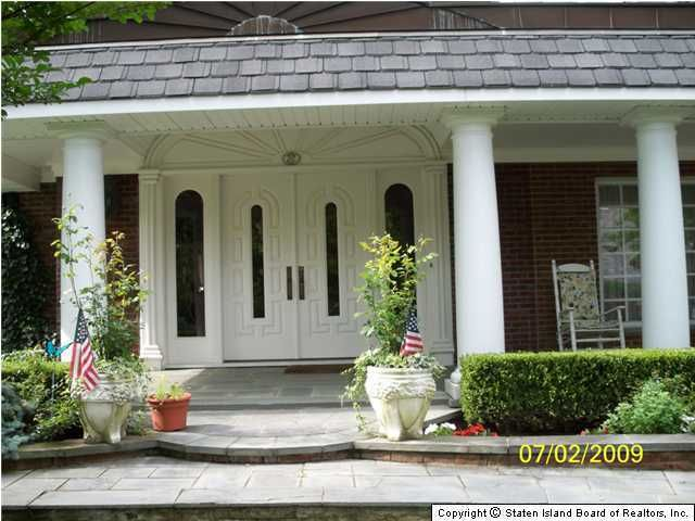 Single Family - Detached 32 Highpoint Road  Staten Island, NY 10304, MLS-1117491-3