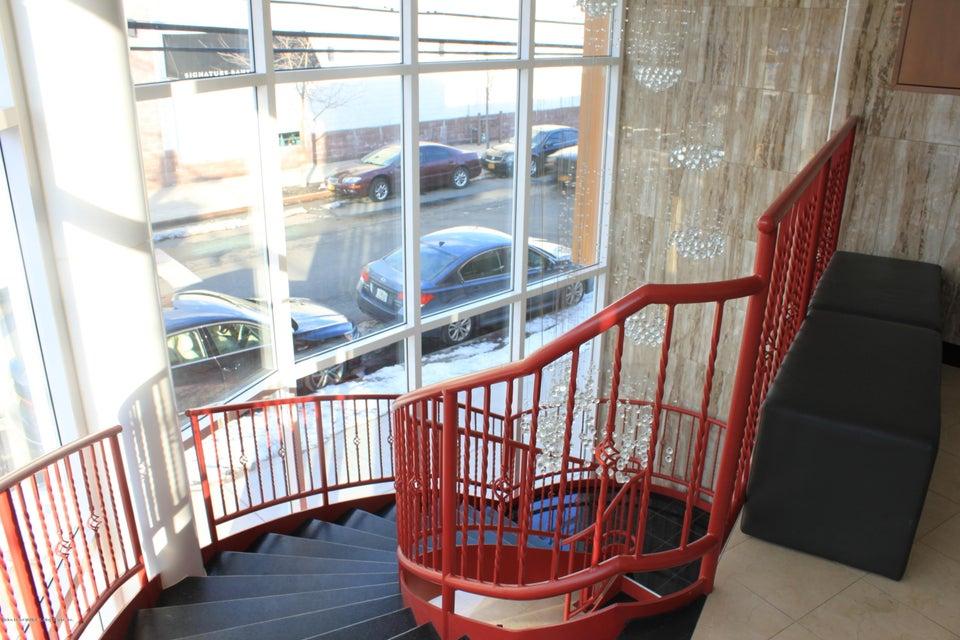 Commercial 2076 Hylan Boulevard  Staten Island, NY 10305, MLS-1117486-5