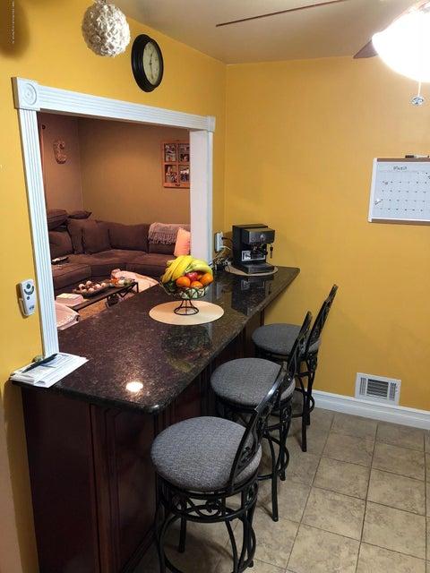 Single Family - Detached 425 Preston Avenue  Staten Island, NY 10312, MLS-1117488-4