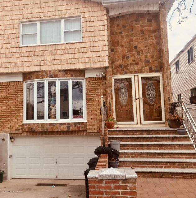 Additional photo for property listing at 7 Cedarwood Court  Staten Island, New York 10303 United States