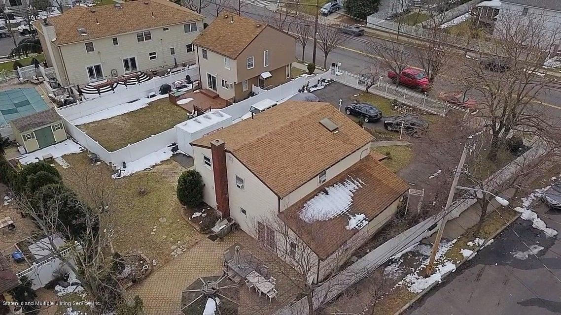 Single Family - Detached 125 Winant Avenue  Staten Island, NY 10309, MLS-1117505-4