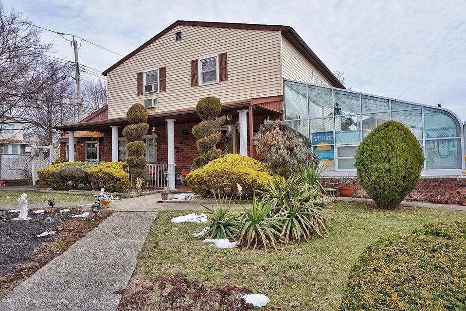 Single Family - Detached 125 Winant Avenue  Staten Island, NY 10309, MLS-1117505-3