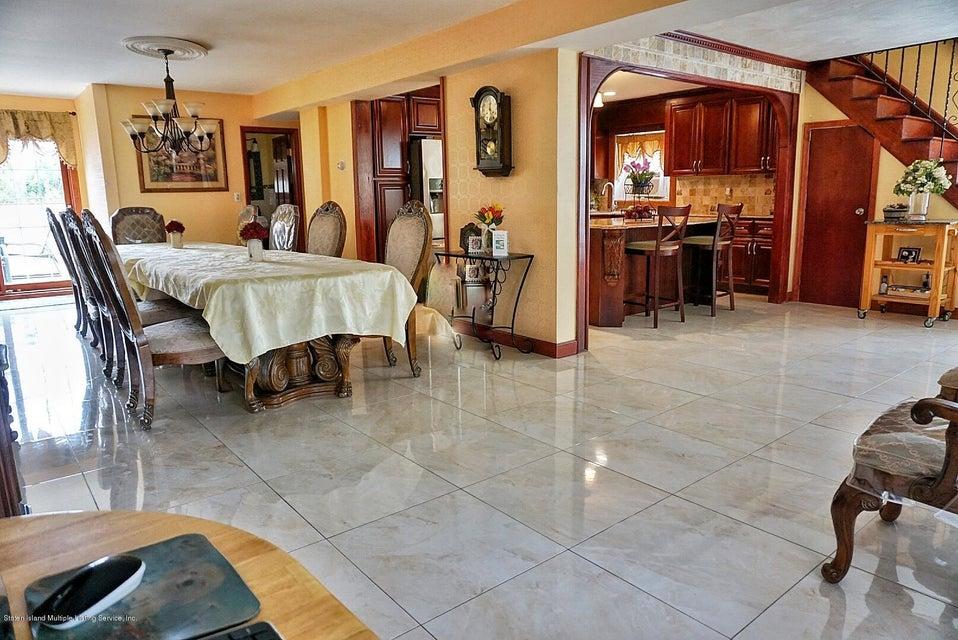 Single Family - Detached 125 Winant Avenue  Staten Island, NY 10309, MLS-1117505-10
