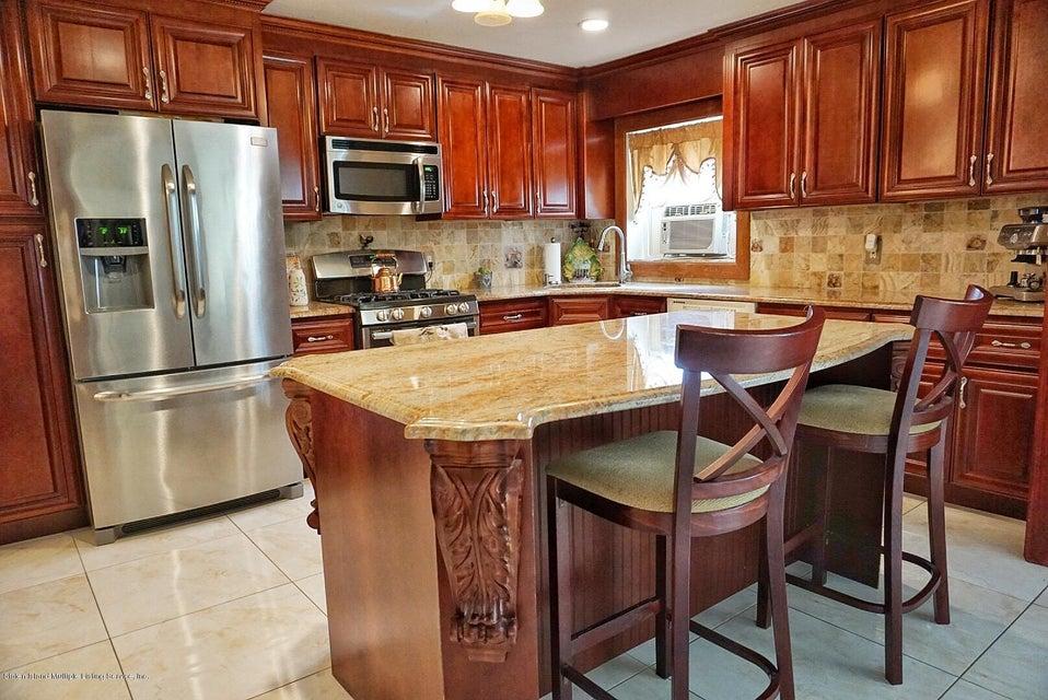Single Family - Detached 125 Winant Avenue  Staten Island, NY 10309, MLS-1117505-6