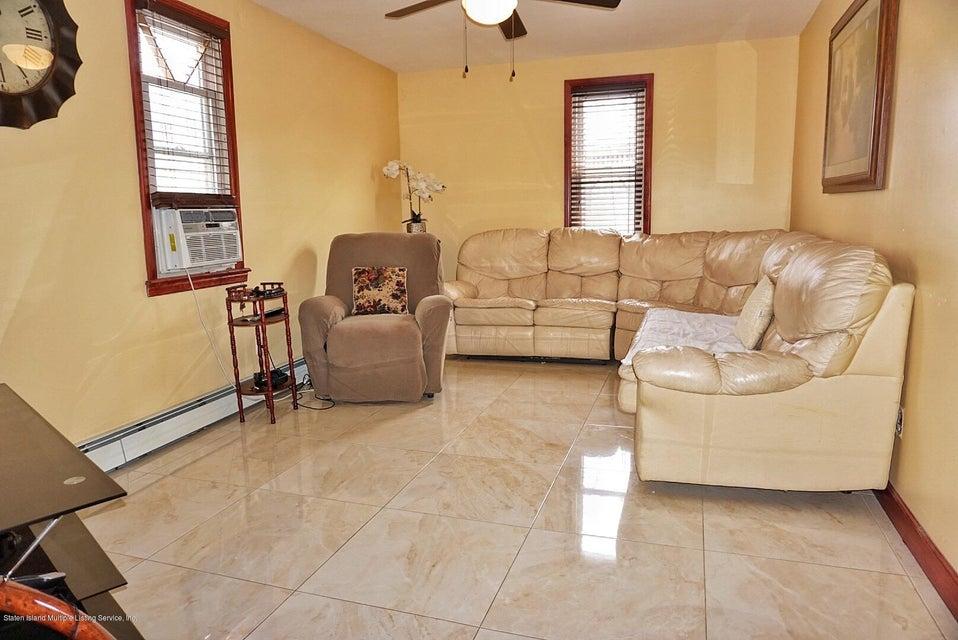Single Family - Detached 125 Winant Avenue  Staten Island, NY 10309, MLS-1117505-13