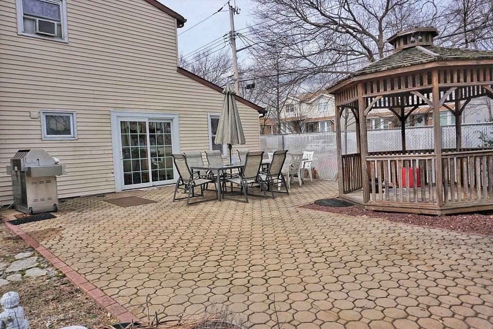 Single Family - Detached 125 Winant Avenue  Staten Island, NY 10309, MLS-1117505-28