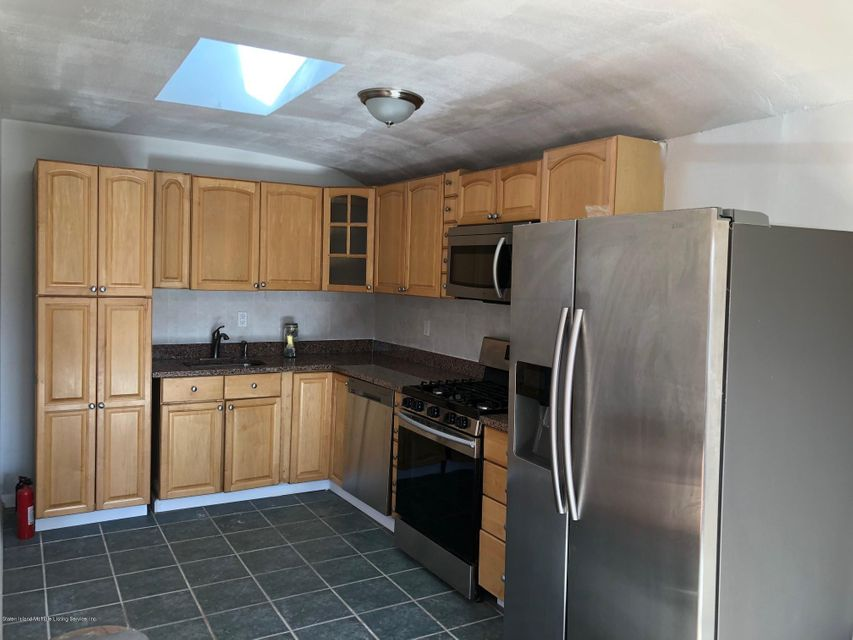Additional photo for property listing at 241 Ada Drive  Staten Island, New York 10314 United States