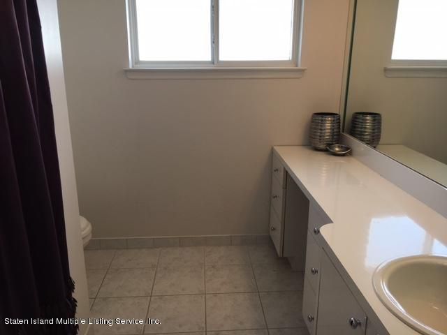 Single Family - Semi-Attached 1041 Rensselaer Avenue  Staten Island, NY 10309, MLS-1117475-10