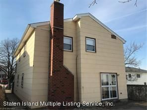 Single Family - Detached 183 Cortelyou Avenue  Staten Island, NY 10312, MLS-1117542-2