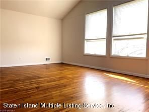 Single Family - Detached 183 Cortelyou Avenue  Staten Island, NY 10312, MLS-1117542-4