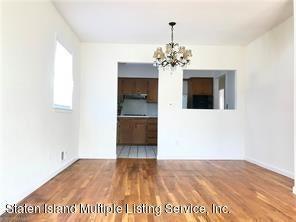 Single Family - Detached 183 Cortelyou Avenue  Staten Island, NY 10312, MLS-1117542-6
