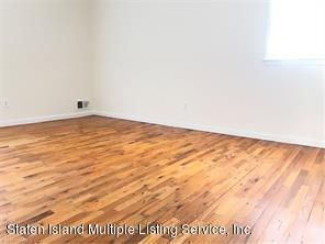 Single Family - Detached 183 Cortelyou Avenue  Staten Island, NY 10312, MLS-1117542-7