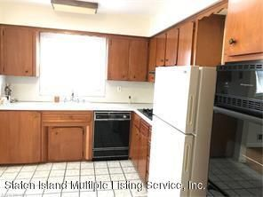 Single Family - Detached 183 Cortelyou Avenue  Staten Island, NY 10312, MLS-1117542-8