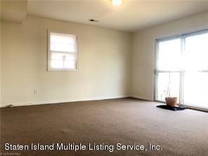 Single Family - Detached 183 Cortelyou Avenue  Staten Island, NY 10312, MLS-1117542-11