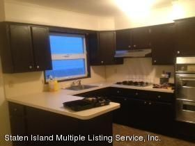 Additional photo for property listing at 15 Madison Avenue  Staten Island, New York 10314 United States