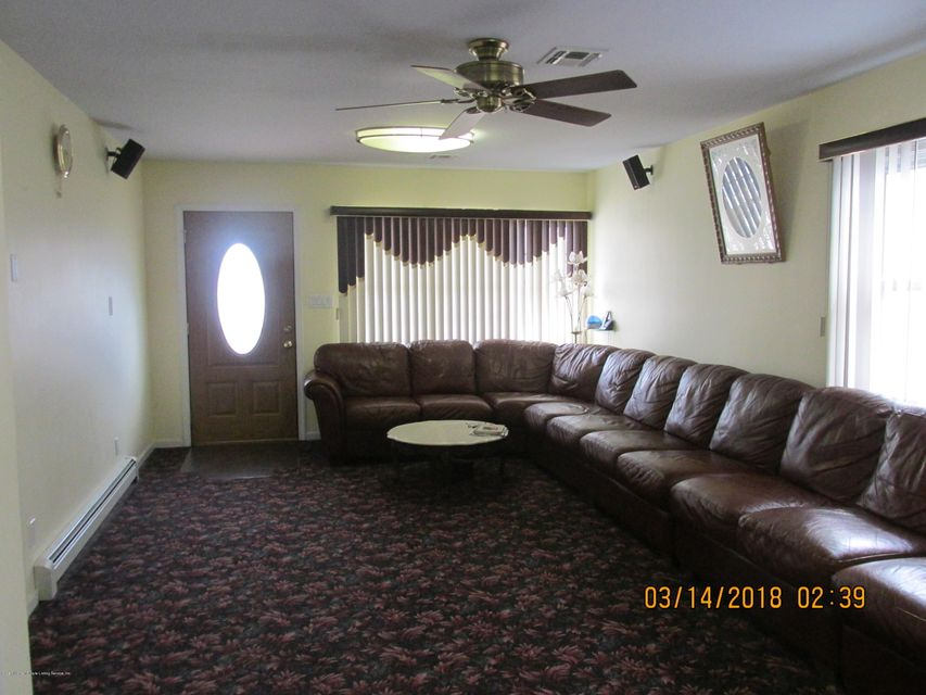 Single Family - Detached 111 Coale Avenue  Staten Island, NY 10314, MLS-1117041-3