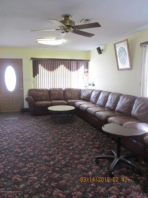 Single Family - Detached 111 Coale Avenue  Staten Island, NY 10314, MLS-1117041-4