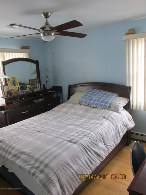 Single Family - Detached 111 Coale Avenue  Staten Island, NY 10314, MLS-1117041-10