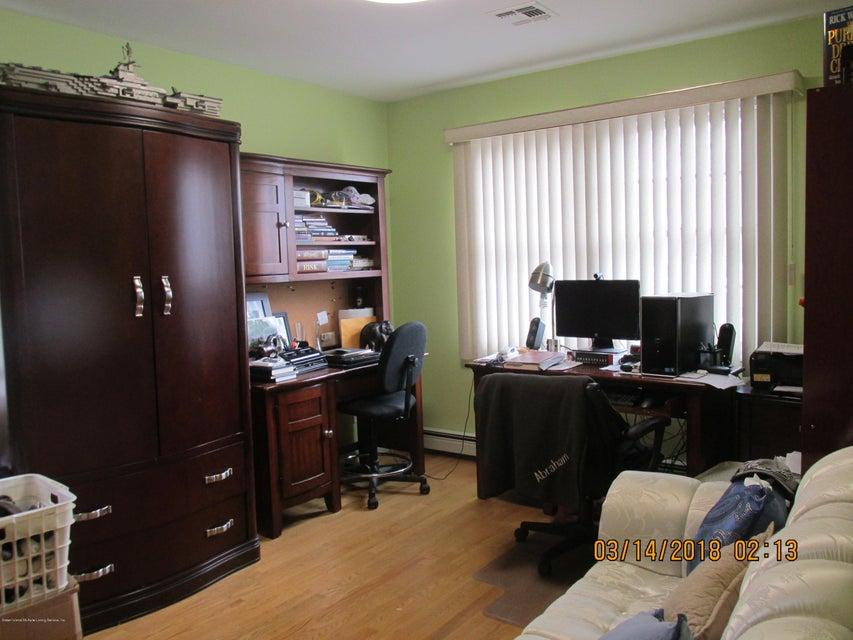 Single Family - Detached 111 Coale Avenue  Staten Island, NY 10314, MLS-1117041-12