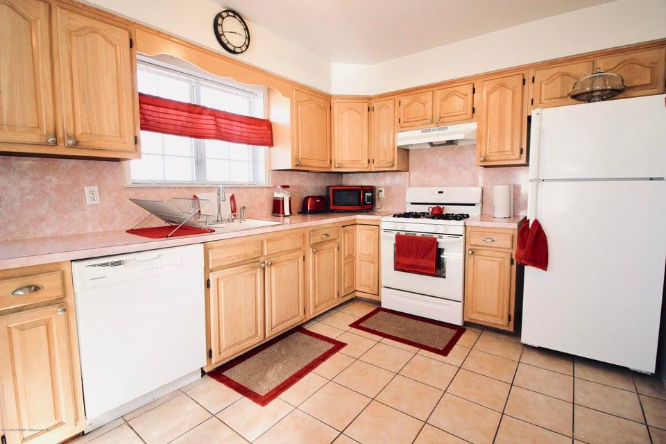 Two Family - Semi-Attached 28 Cambridge Avenue  Staten Island, NY 10314, MLS-1117344-10