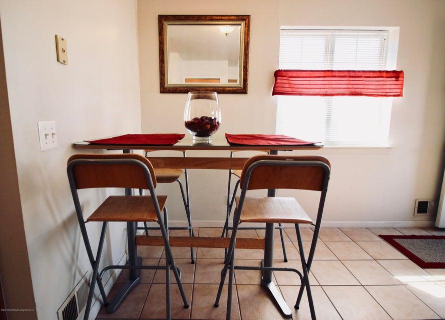 Two Family - Semi-Attached 28 Cambridge Avenue  Staten Island, NY 10314, MLS-1117344-11