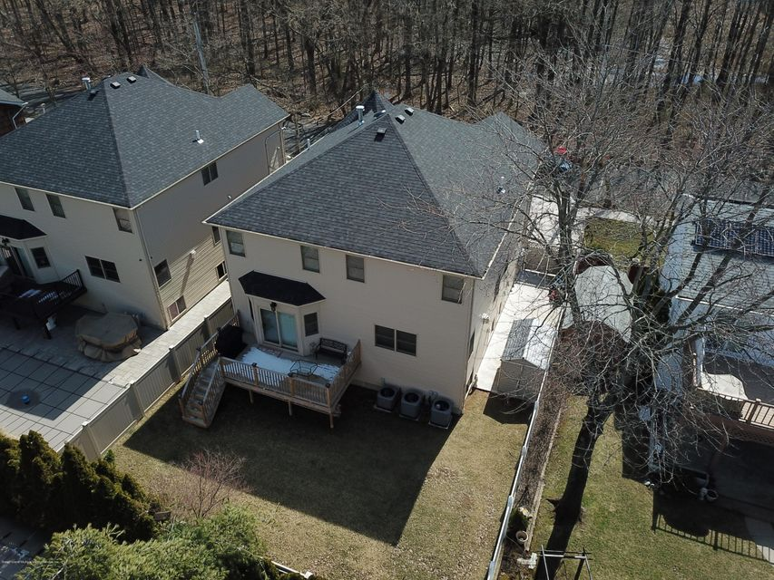 Two Family - Detached 135 Mcbaine Avenue  Staten Island, NY 10309, MLS-1117551-3