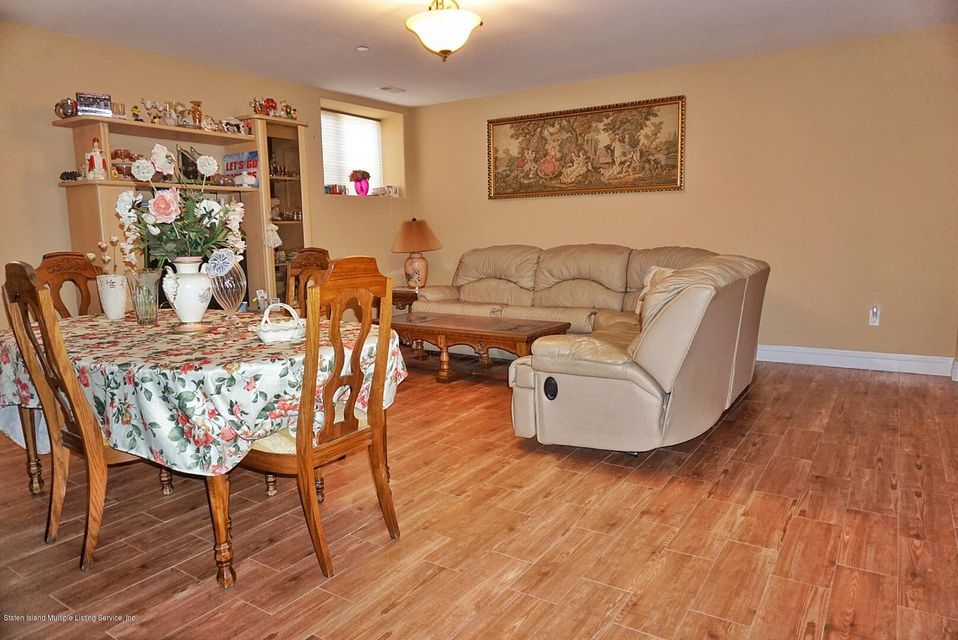 Two Family - Detached 135 Mcbaine Avenue  Staten Island, NY 10309, MLS-1117551-26