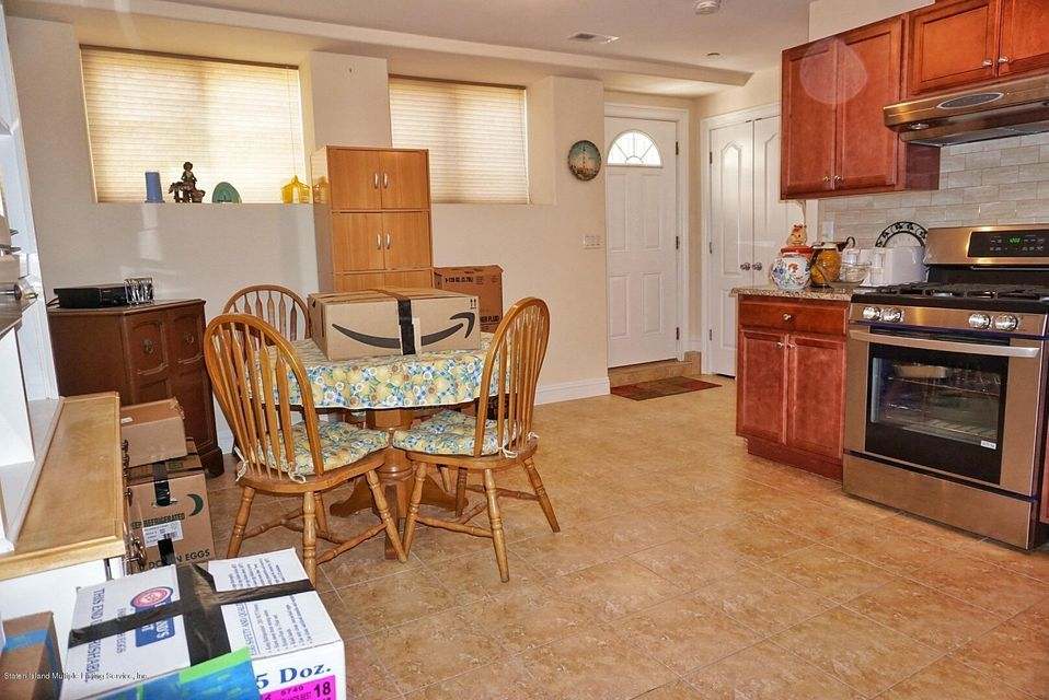 Two Family - Detached 135 Mcbaine Avenue  Staten Island, NY 10309, MLS-1117551-27