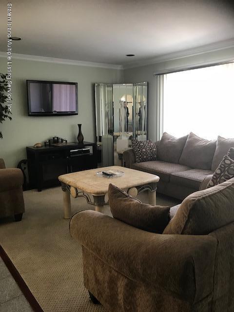 Single Family - Detached 103 Ridgewood Avenue  Staten Island, NY 10312, MLS-1117444-10