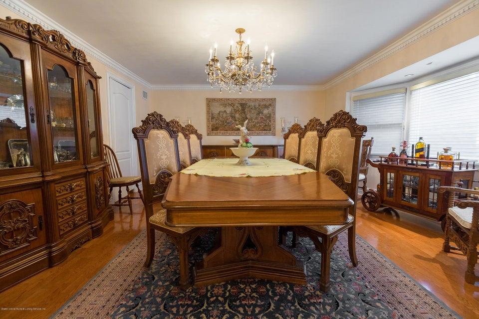 Single Family - Detached 48 Merrick Avenue  Staten Island, NY 10301, MLS-1117711-10