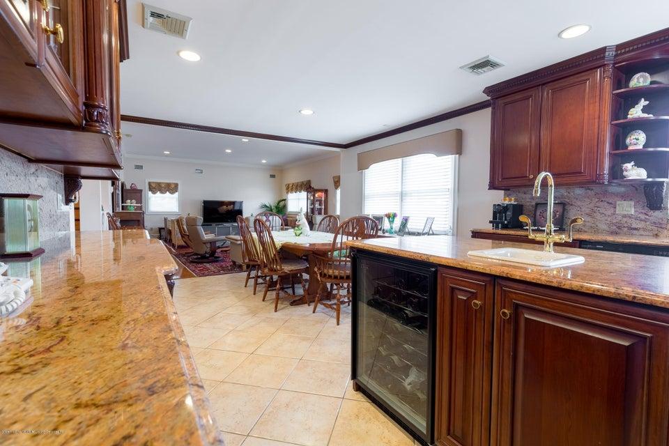 Single Family - Detached 48 Merrick Avenue  Staten Island, NY 10301, MLS-1117711-18