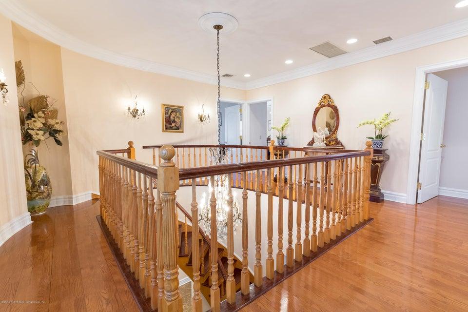 Single Family - Detached 48 Merrick Avenue  Staten Island, NY 10301, MLS-1117711-21