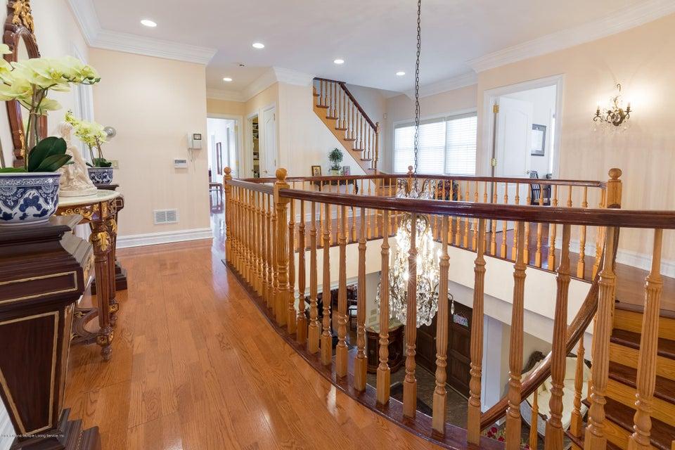 Single Family - Detached 48 Merrick Avenue  Staten Island, NY 10301, MLS-1117711-22