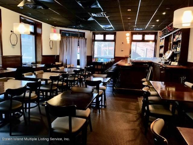 Commercial for Rent at 486 6th Avenue Brooklyn, 11215 United States