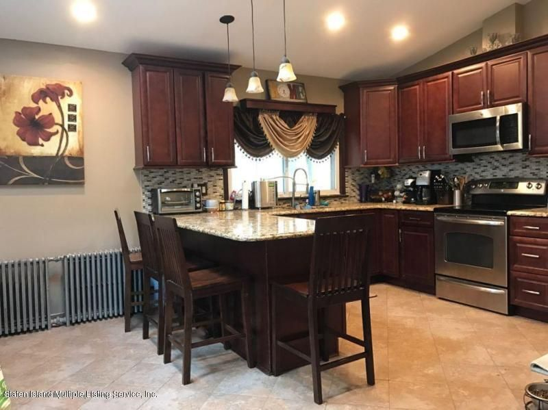 Single Family - Detached 37 Depew Place  Staten Island, NY 10309, MLS-1117734-5