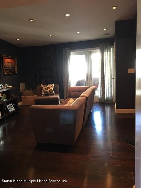Single Family - Detached 105 East Loop Road  Staten Island, NY 10304, MLS-1117748-14