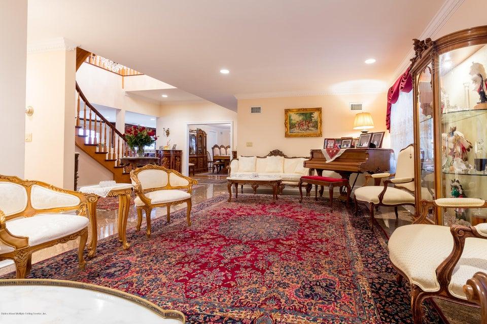 Single Family - Detached 48 Merrick Avenue  Staten Island, NY 10301, MLS-1117711-5
