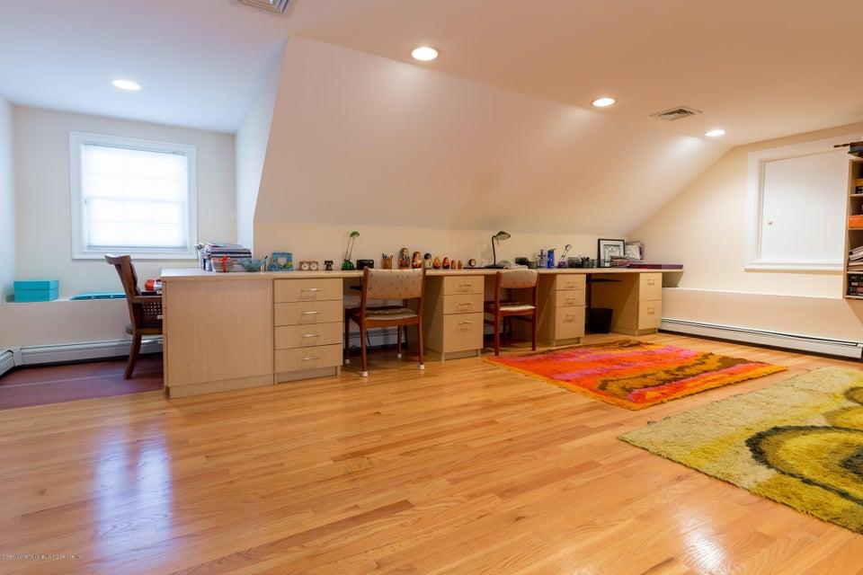 Single Family - Detached 48 Merrick Avenue  Staten Island, NY 10301, MLS-1117711-33